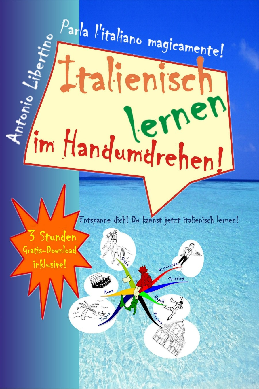 italienisch-lernen-im-handumdrehen-web.jpg