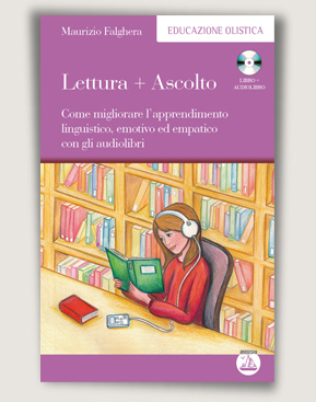 lettura ascolto