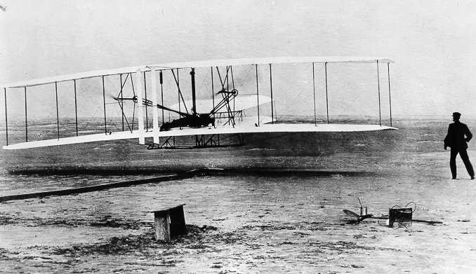wright_brothers_flyer.jpg