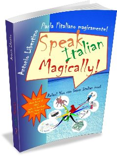 speak-italian-magically-3d.JPG